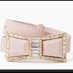 Kate Spade Wrap Bracelet